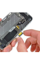 Lector SIM iPhone 4S iPhone 4S