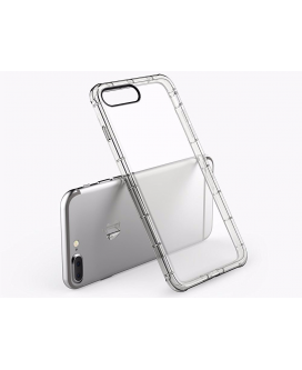 Funda antigolpe Iphone 7 plus