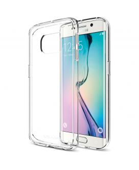 Funda antigolpe Samsung Galaxy s6 edge