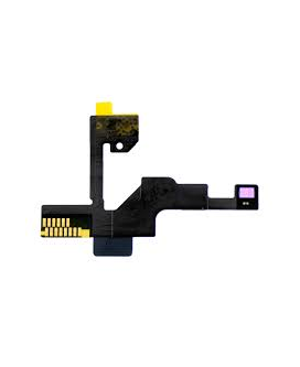 Cambiar sensor de proximidad Iphone 6S Plus