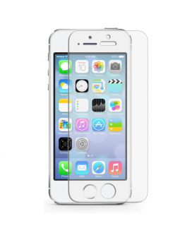 Cristal Protector IPhone 5s iPhone 5S