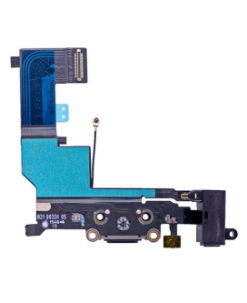 Conector de carga iPhone SE