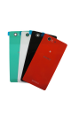 Cambiar tapa Sony Z3 Compact Xperia Z3 Compact
