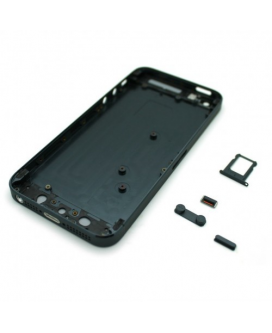 Chasis iPhone 5S