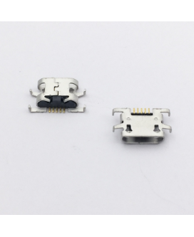Cambiar Conector Sony T3 sony xperia T3