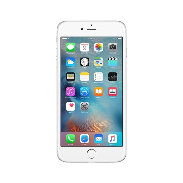 Cambiar Pantalla iphone 6 Plus iPhone 6 Plus