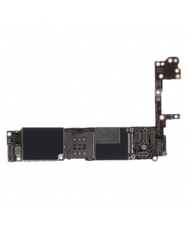 Cambio de placa base iPhone 6