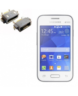 Galaxy Young (GT-S6310)