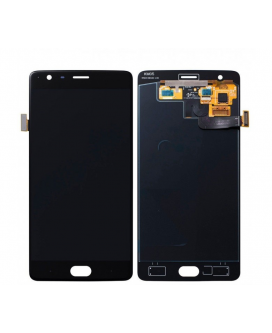 Repuesto pantalla LCD + tactil One Plus 3 Compatible