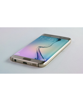 "Reparar el Altavoz de sonido del \""Samsung Galaxy S6 Edge Plus Galaxy s6 Edge Plus"