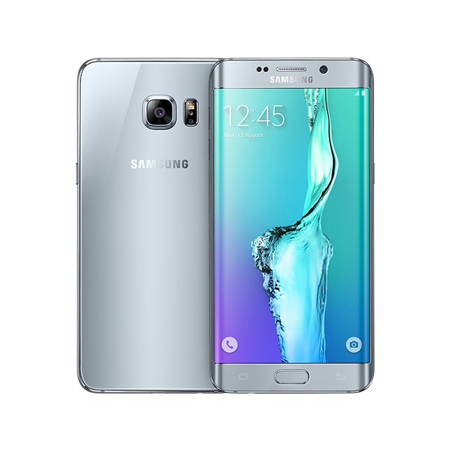 Reparar la Pantalla Samsung Galaxy S6 Edge Plus Galaxy s6 Edge Plus