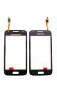 Cambiar Tactil Samsung Galaxy Trend 2 Lite Galaxy Trend 2 Lite