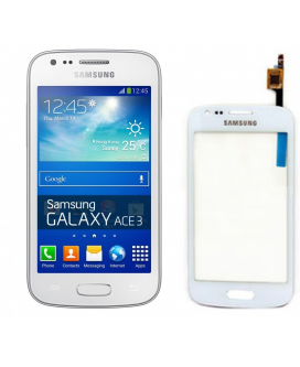 Cambiar Tactil Samsung Galaxy Ace 3 Galaxy Ace 3