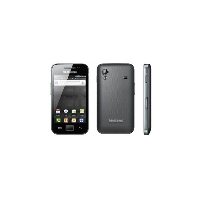 Cambiar Tactil Samsung Galaxy Ace (GT-S5830) Galaxy Ace (GT-S5830)
