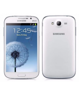Reparar Tactil Samsung Galaxy Grand (I9082) Galaxy Grand (I9082)