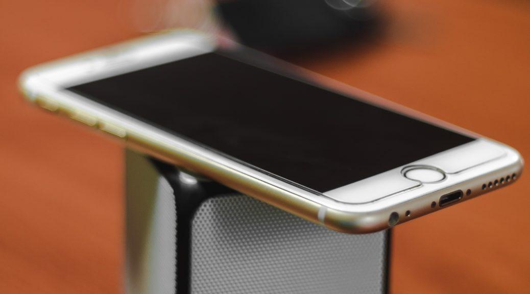 Protector de pantalla para móvil