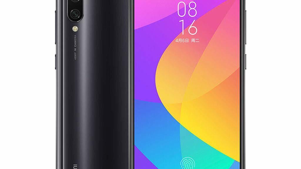 Xiaomi Mi A3 reseña 2019 ficha tecnica