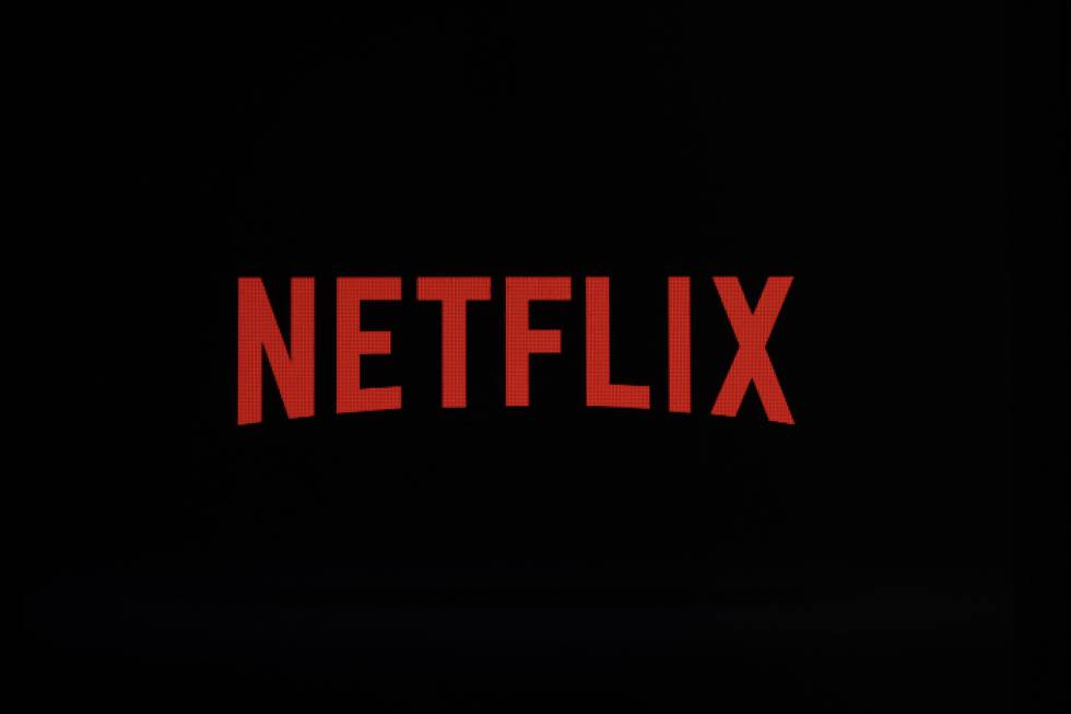Plan economico exclusivo para moviles netflix