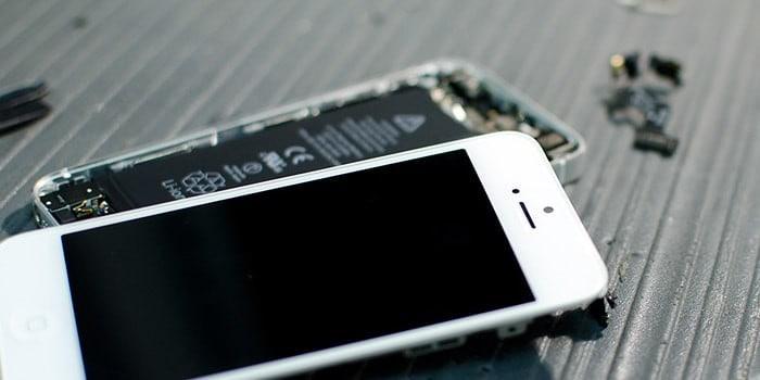 Aumenta la memoria de tu iPhone hasta 256GB