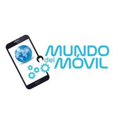 Mundo de Movil reparacion de moviles en madrid