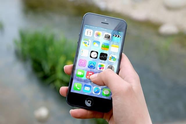 aumenta de 16 a 32Gb la capacidad de almacenamiento de tu Iphone