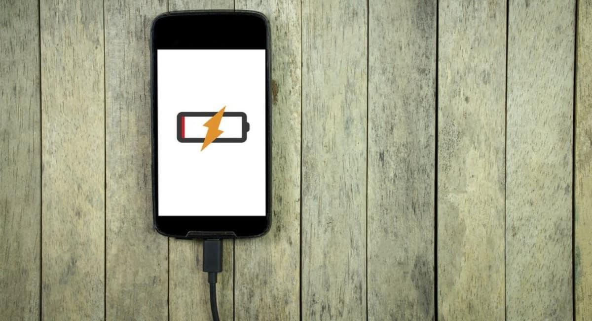 calibrar la batería de tu smartphone Android