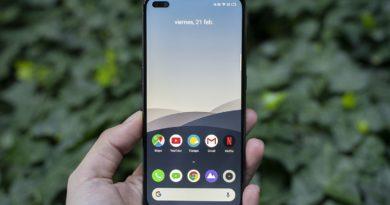 Realme X50 Pro 5G vs Xiaomi Mi 10 Pro