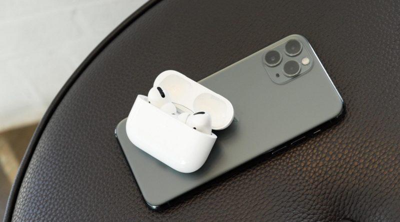 cómo solucionar los problemas más comunes de tus Apple Airpods