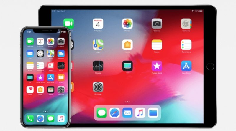 fotos y vídeos privados en tu iPhone y iPad