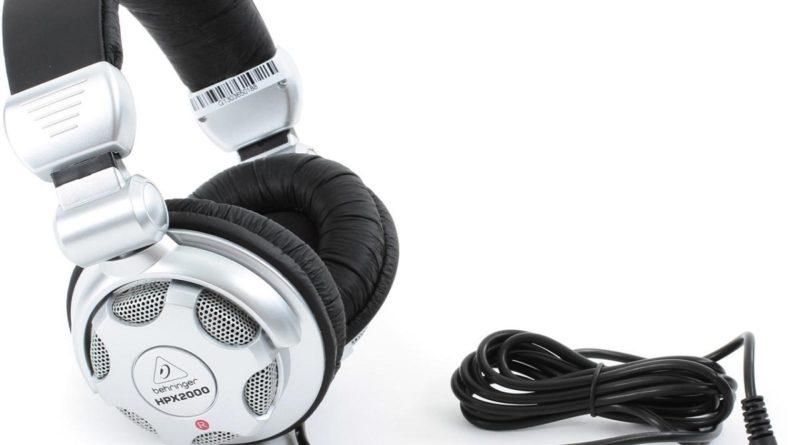 mejores auriculares con cable para el Galaxy S10