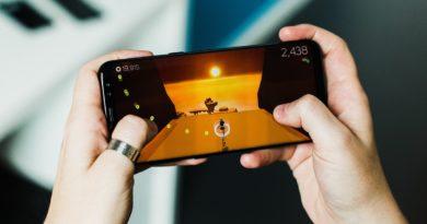 mejores juegos de Android