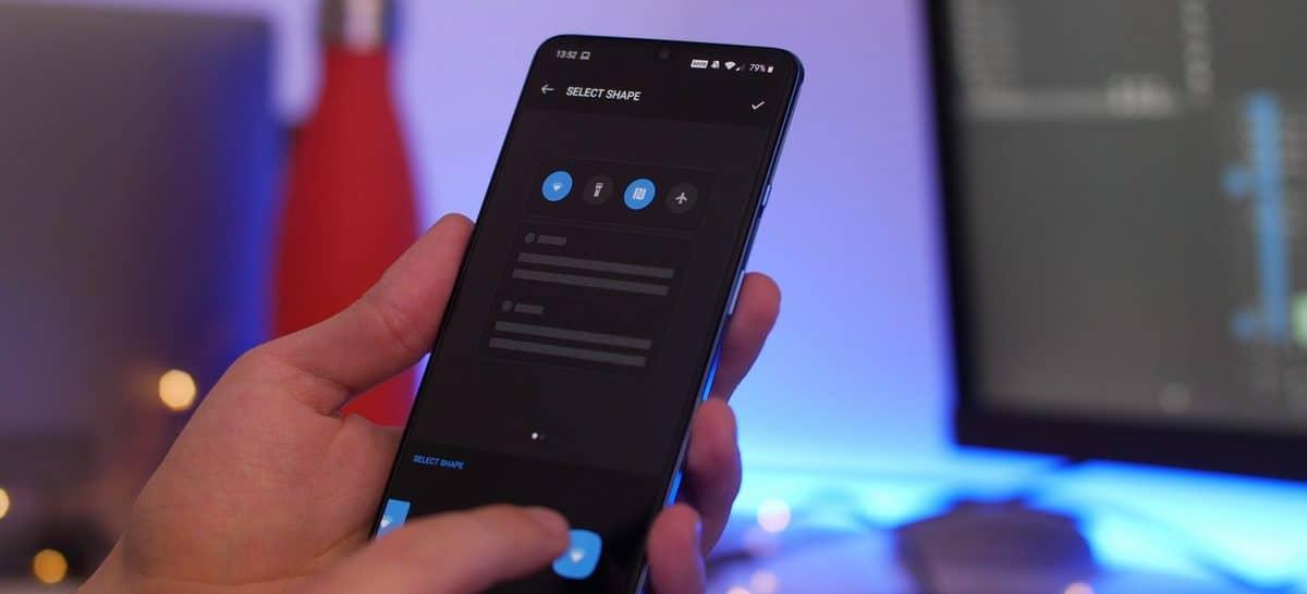 OxygenOS es la mejor versión de Android
