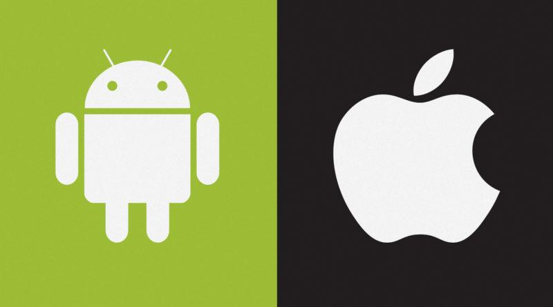 mejores apps para escanear códigos QR en Android