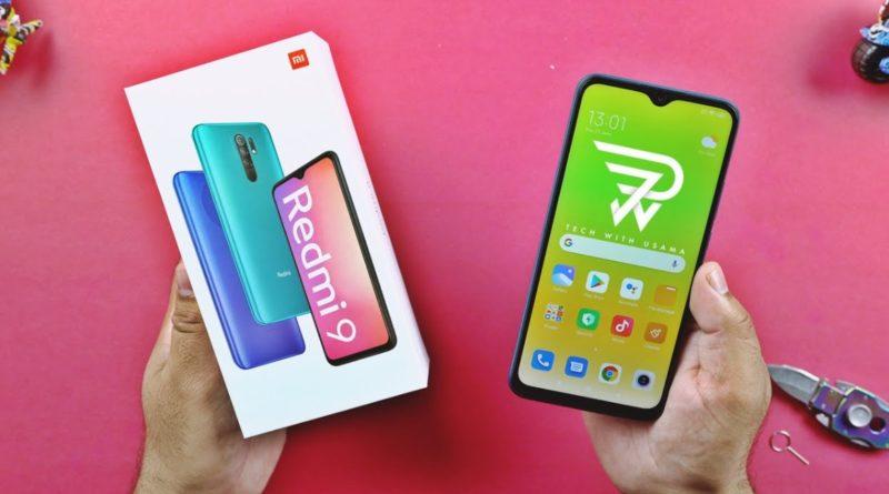 mejor móvil barato de 2020
