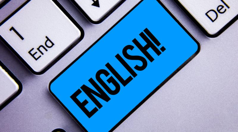 Las mejores aplicaciones para aprender inglés en Android