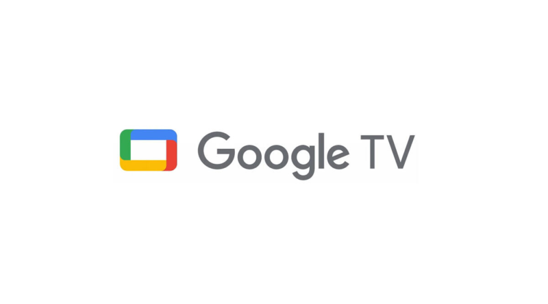 Instala la nueva interfaz de Google TV en Android TV