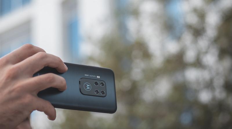 ¿Cómo utilizar el HDR de tu móvil correctamente?