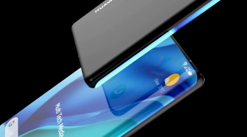 Huawei Mate 40 Pro: primer acercamiento