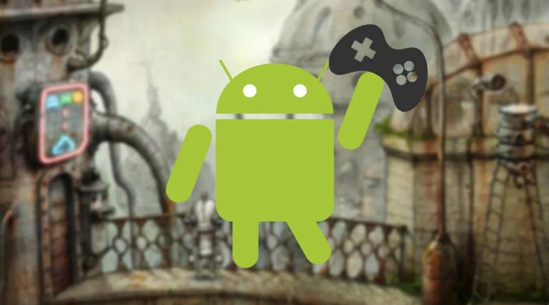 Los juegos de aventura que no deben faltar en tu móvil Android