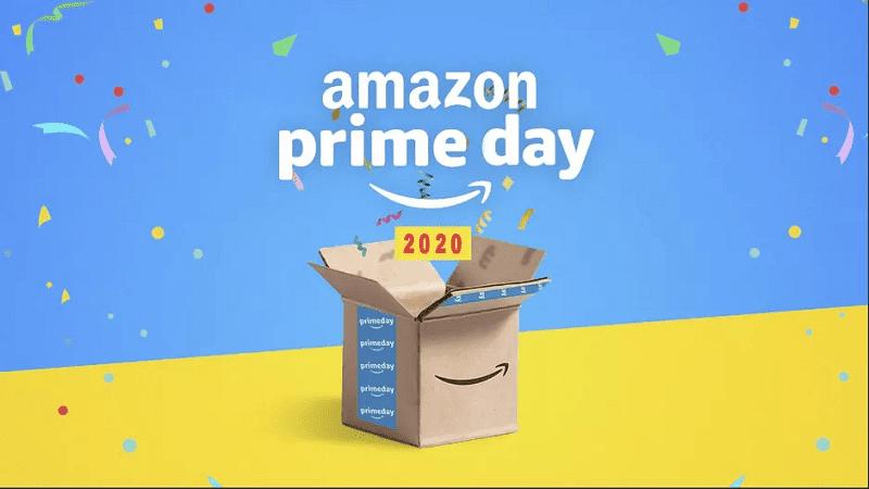 Lo mejor que podrás conseguir en Amazon Prime Day España