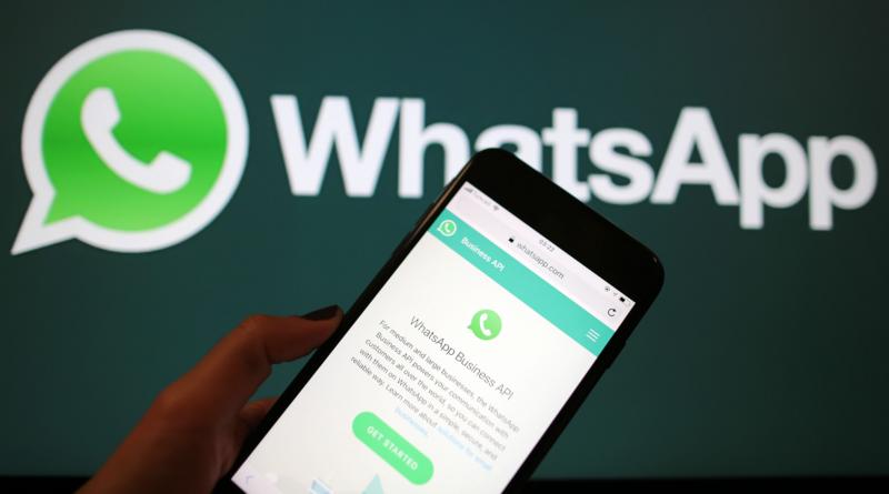 Así puedes tener 2 WhatsApps en tu móvil Android