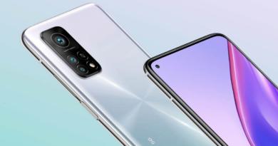 Xiaomi Mi 10T Pro: ¿está a la altura?