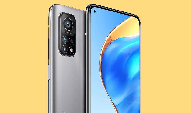 ¿Dónde reparar la pantalla del Xiaomi Mi 10T Pro?