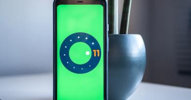 Análisis a fondo de Android 11: todo lo que debes saber