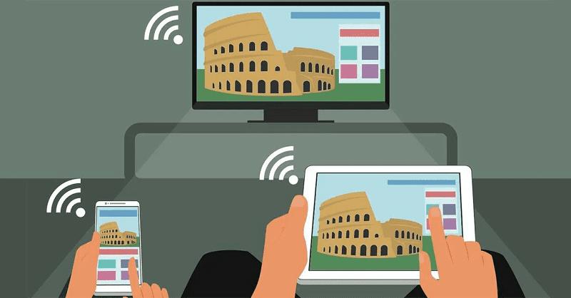 Aprende a controlar tu Android TV desde el móvil