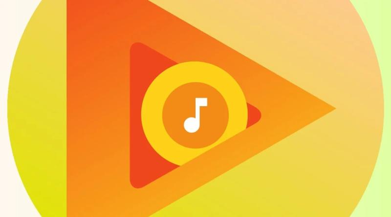 Google Play Music ha llegado a su fin: ¡adiós!