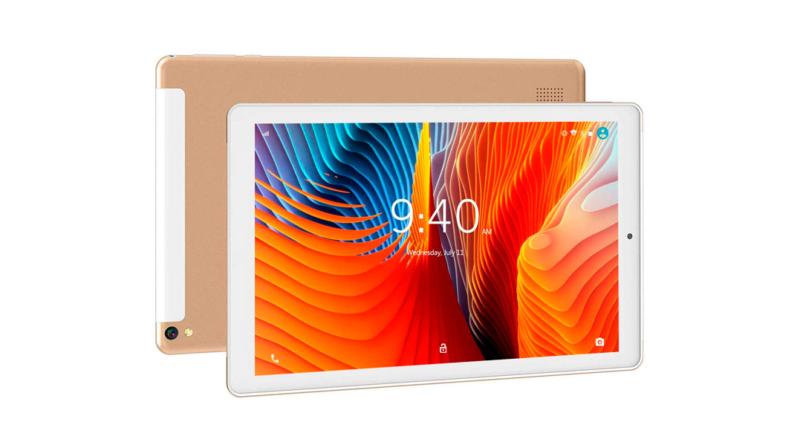 Esta es la tablet más vendida de Amazon, ¿vale la pena?