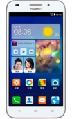 Huawei Ascend G660