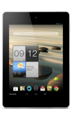 Acer Iconia B1-A271