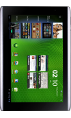 Acer Iconia Tab 500T